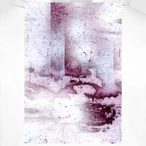 New Art Hoodies & Sweatshirts - Men's Premium Hoodie