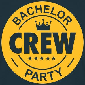 bachelor bachelorette party T-Shirts - Men's T-Shirt