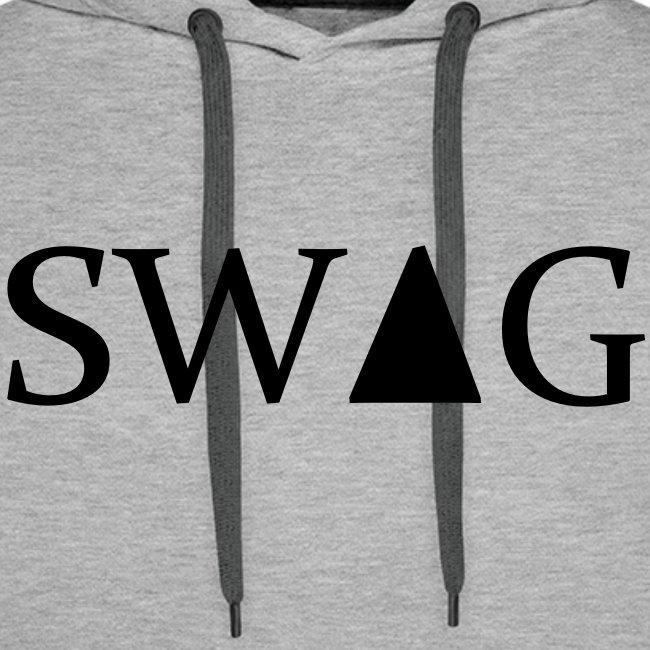 Swag Vest