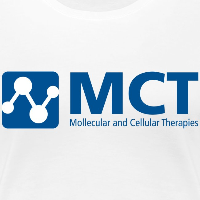 Molecular and Cellular Therpaies Womens T-shirt