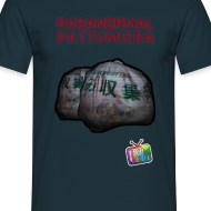 ~ Paranormal Pattumiera!