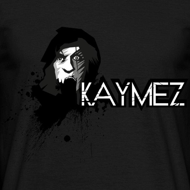 Kaymez Fanshirt!
