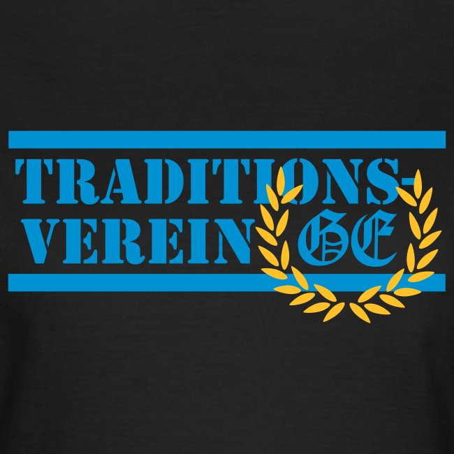 "Girlie ""Traditionsverein"""