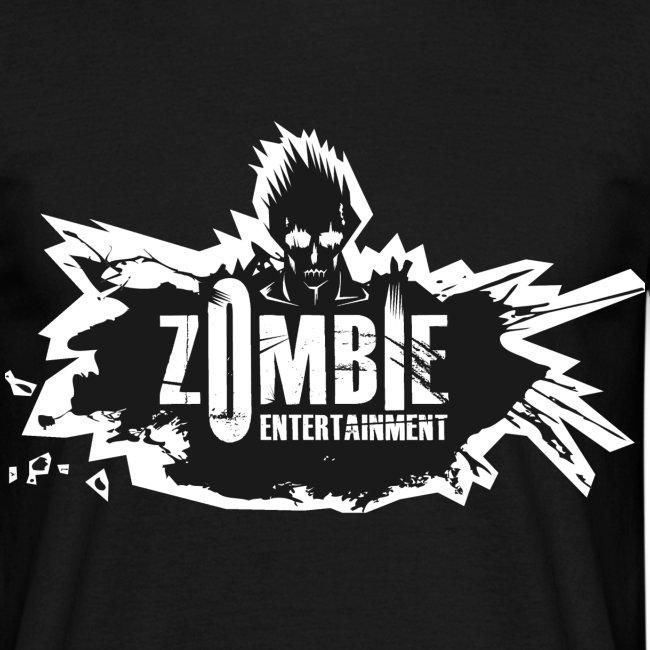 ZombieEntertainment Fanshirt!