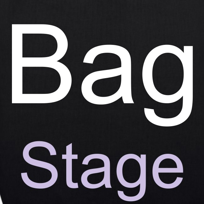 BagStage