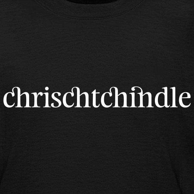 Chrischtchindle