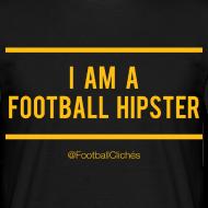 Design ~ Football Hipster