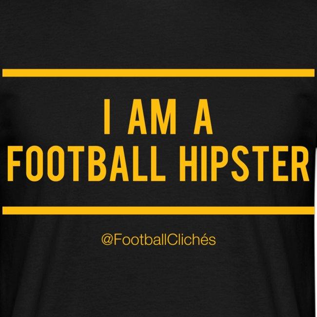 Football Hipster