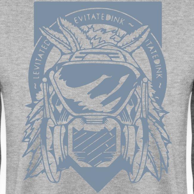 Apache - Sweatshirt