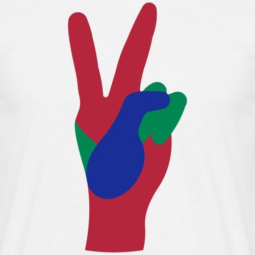 peaces1