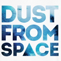 _dust_from_space_HIPSTER+MOUSTACHE+GEEK+SWAG STYLE T-Shirts