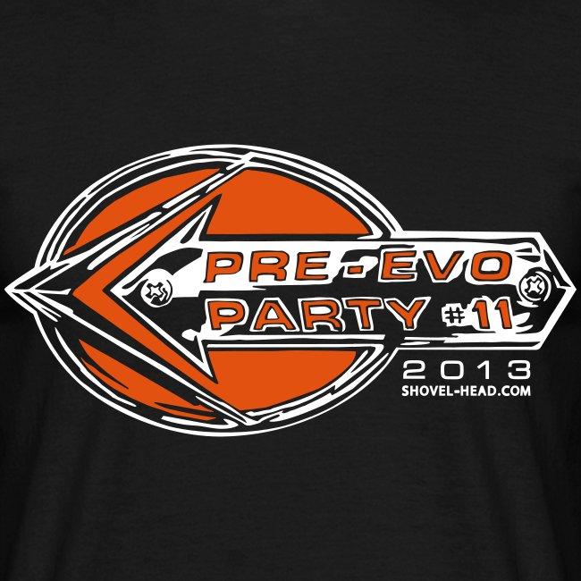 P.E.P. #11 - 2013