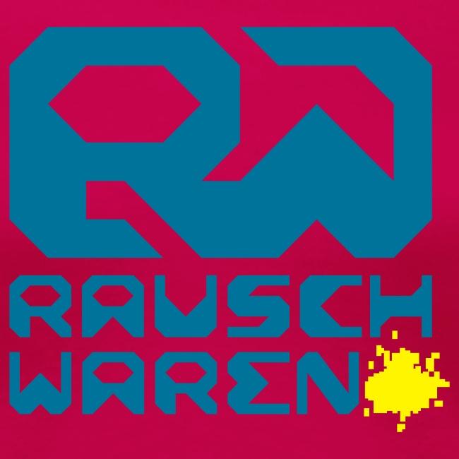 Rausch-T