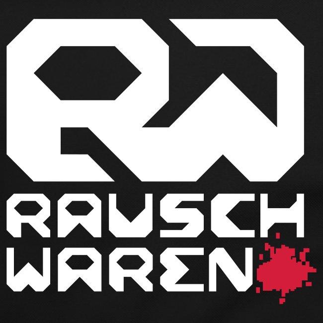 RauschBag