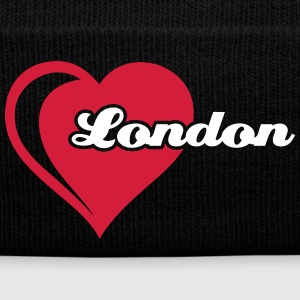 Heart of London Caps & Hats - Winter Hat