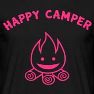 Design ~ Happy Camper