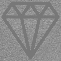 Diamond Camisetas