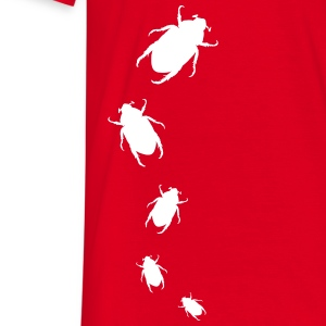 Bug Attack Tee shirts - T-shirt Homme