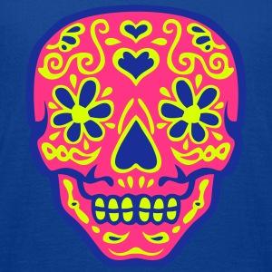 tete_mort_mexicaine_tetedemort_skull_6