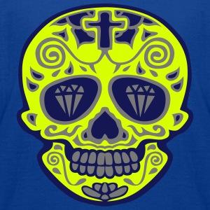 tete_mort_mexicaine_tetedemort_skull_5