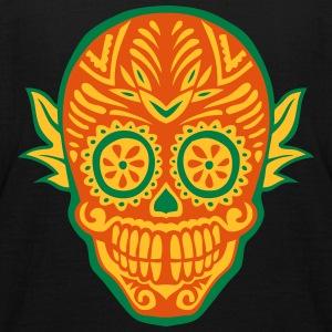 tete_mort_mexicaine_tetedemort_skull_4