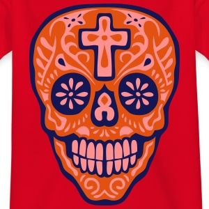 tete_mort_mexicaine_tetedemort_skull_2