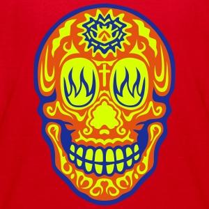 tete_mort_mexicaine_tetedemort_skull