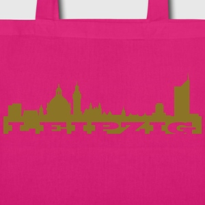 Skyline Leipzig Bags & backpacks - EarthPositive Tote Bag