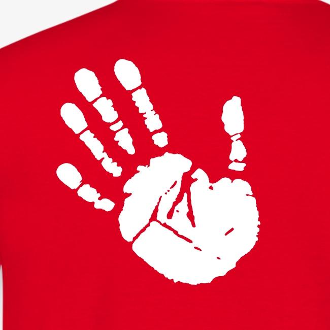Chalk-Hand (men)