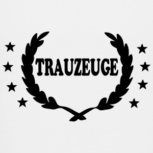 trauzeuge4 T-Shirts - Teenager Premium T-Shirt