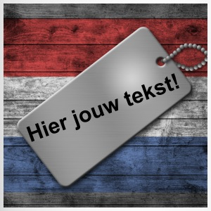 army_tag_holland