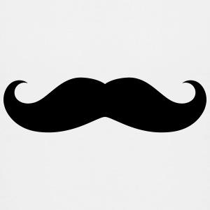 tee shirts moustache commander en ligne spreadshirt. Black Bedroom Furniture Sets. Home Design Ideas