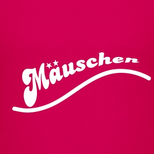 maeuschen T-Shirts - Teenager Premium T-Shirt