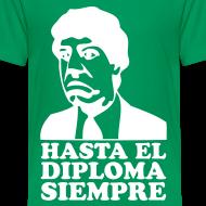 ~ T-Shirt Bambino