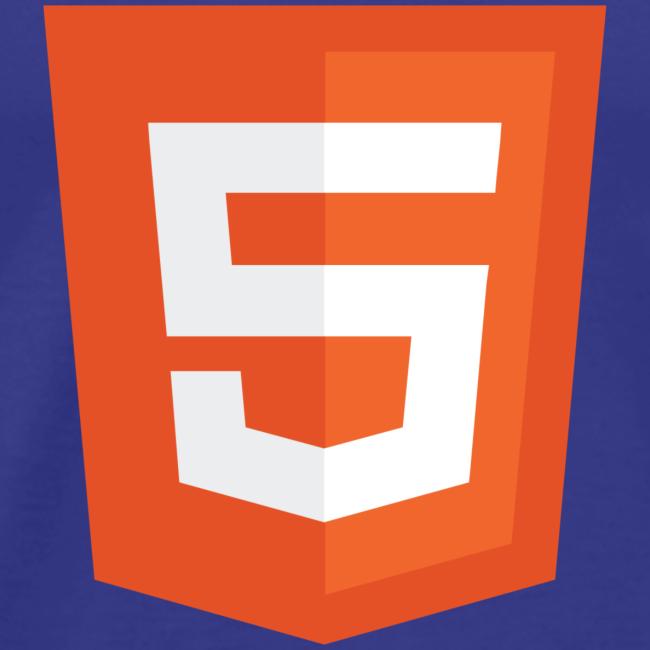 HTML5 knight