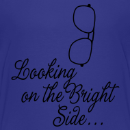 Design ~ Looking on the bright side