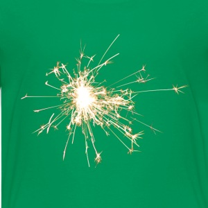 Spark - Teenage Premium T-Shirt