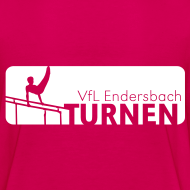 Motiv ~ VfL Turnerteenie Emblem