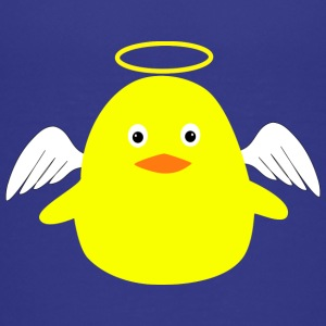 angel chick Tee shirts Enfants - T-shirt Premium Enfant