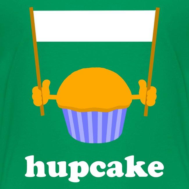 Hupcake (kids)