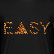 Motiv ~ EASY Leopard