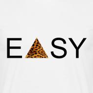 Motiv ~ EASY Blck'n'Leopard