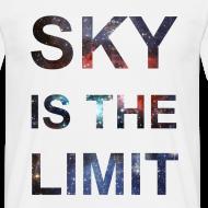 Motiv ~ SKY IS THE LIMIT