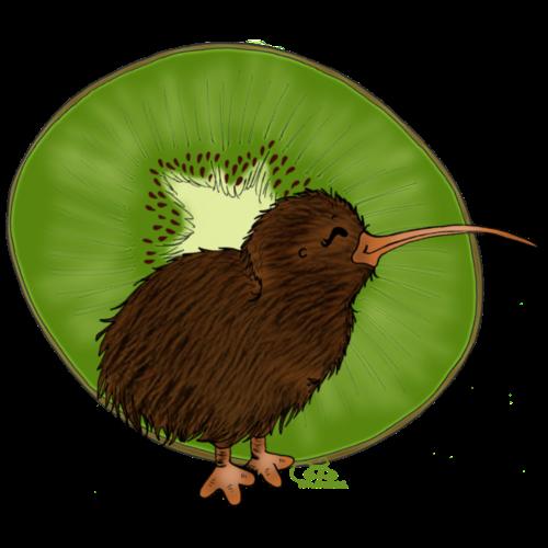 Kiwi²