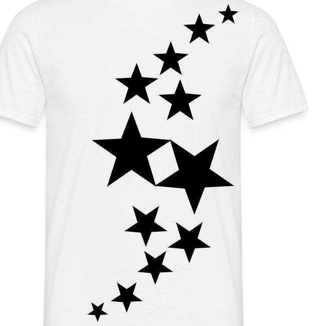 CC-white-stars