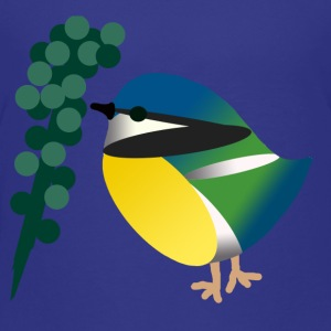 Bird - Kids' Premium T-Shirt