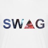 Motiv ~ SWAG