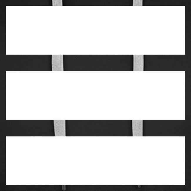 Signal Sign - Hoodie