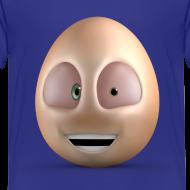 Design ~ Jason - Kids Shirt