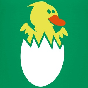 chicken Shirts - Kids' Premium T-Shirt
